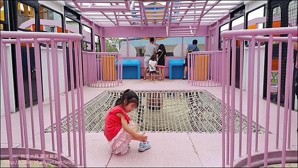 宜蘭幸福轉運站 19.jpg