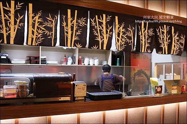 板橋八八食堂 11.JPG