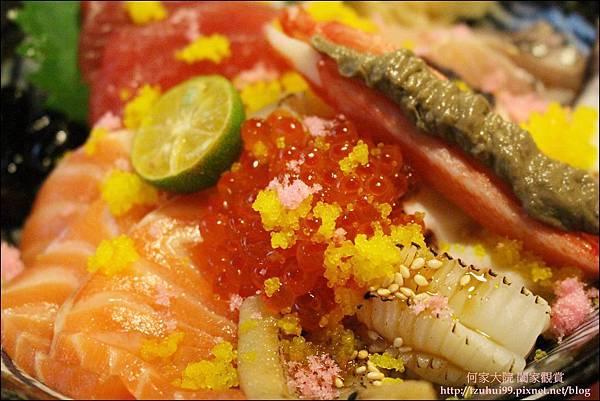 板橋八八食堂 23.JPG
