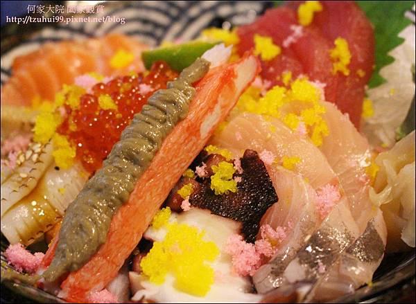 板橋八八食堂 24.JPG