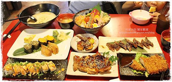 板橋八八食堂 25.JPG