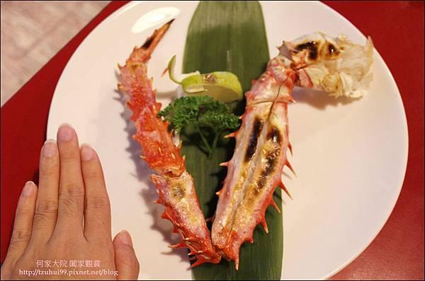 板橋八八食堂 26.JPG