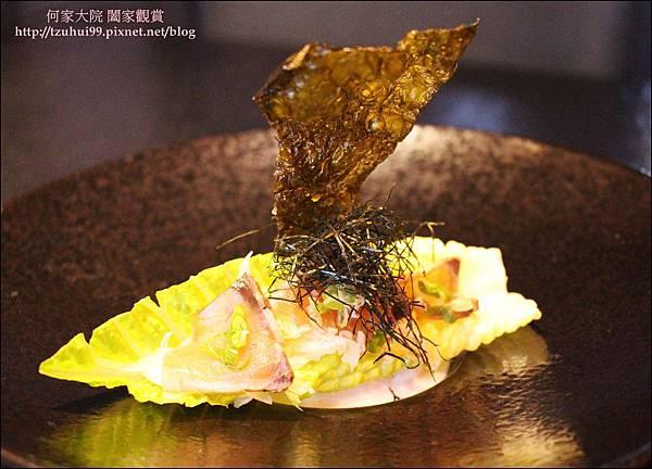 ikki板橋藝奇新日本料理 18.JPG