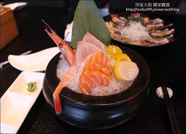 ikki板橋藝奇新日本料理 25.JPG