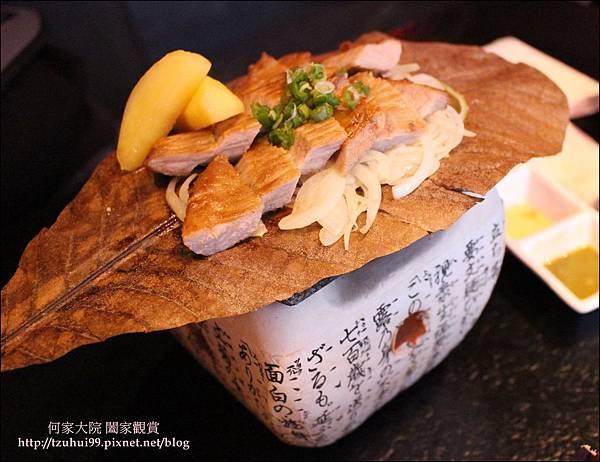 ikki板橋藝奇新日本料理 30.JPG