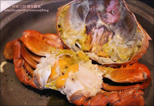 ikki板橋藝奇新日本料理 31-2.JPG