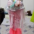 妹霓的萬聖節裝扮DIY 10.jpg