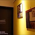 宜蘭幸福8號美式復古主題民宿 09.JPG