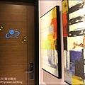 宜蘭幸福8號美式復古主題民宿 10.JPG