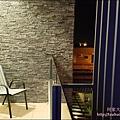 宜蘭幸福8號美式復古主題民宿 17.jpg