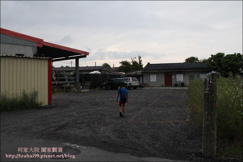 宜蘭幸福8號美式復古主題民宿 23.JPG