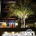 宜蘭幸福8號美式復古主題民宿 26.JPG