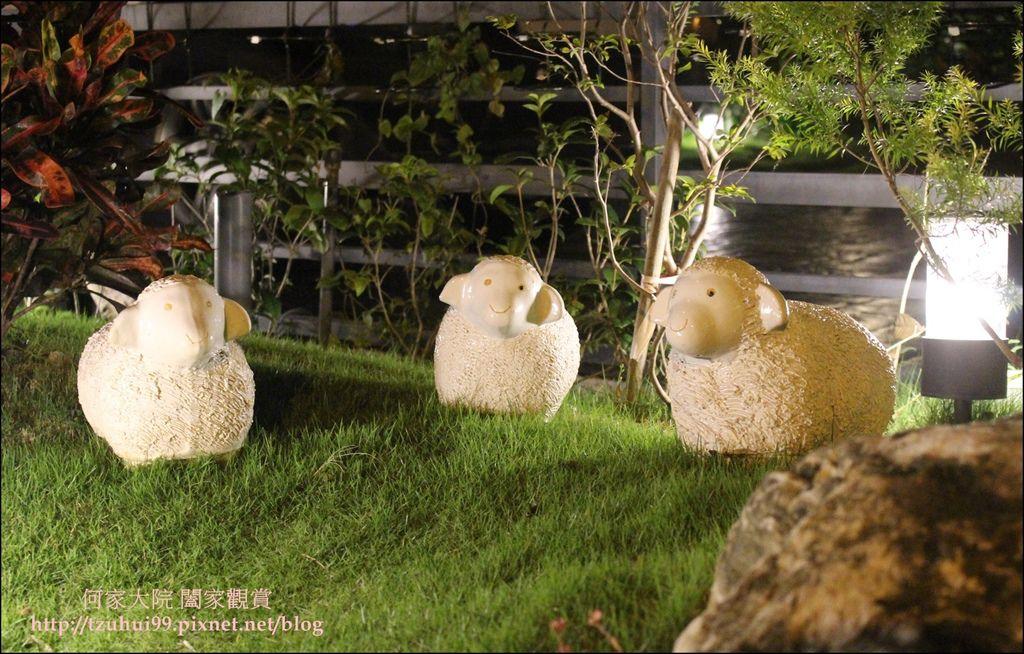 宜蘭幸福8號美式復古主題民宿 27.JPG