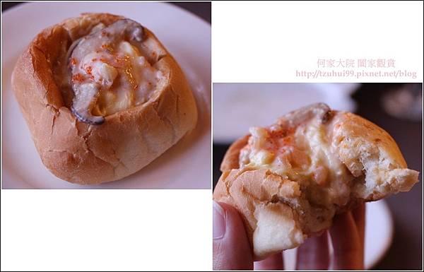 桃園龜山盧卡義大利餐廳 29.jpg