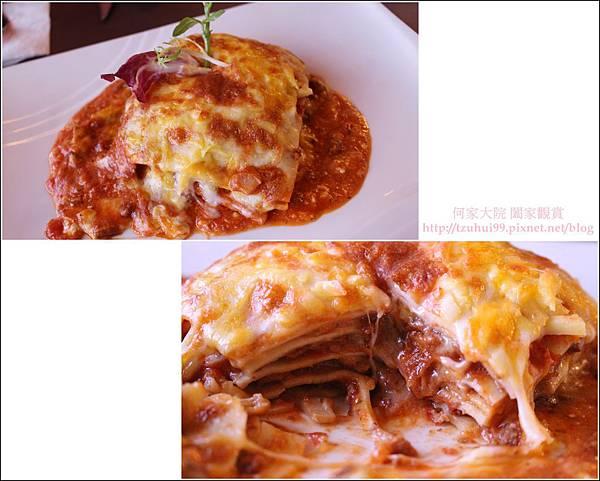 桃園龜山盧卡義大利餐廳 41.jpg