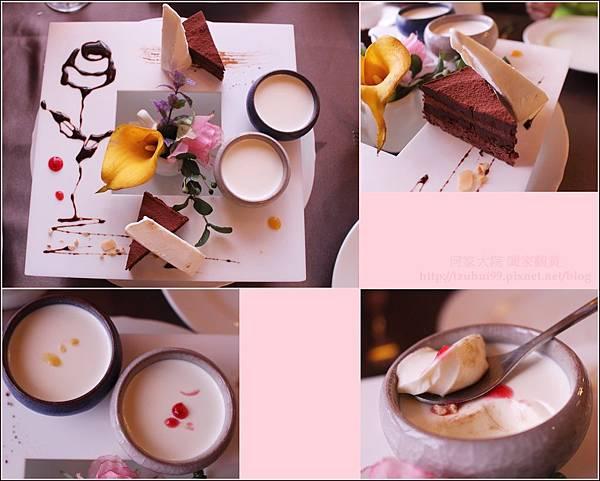 桃園龜山盧卡義大利餐廳 45.jpg