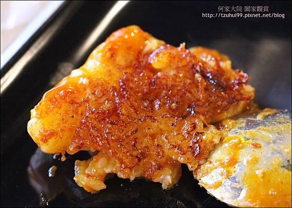 OMAYA春川炒雞-林口店 22.JPG