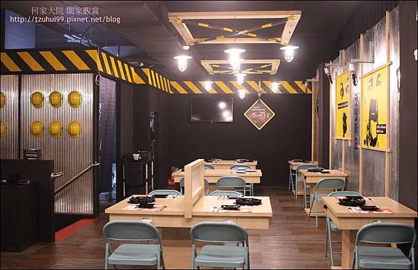 OMAYA春川炒雞-林口店 29.JPG