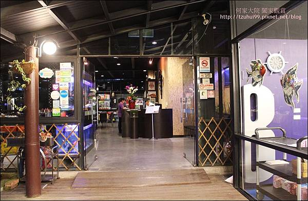 宜蘭八甲魚場 16.JPG