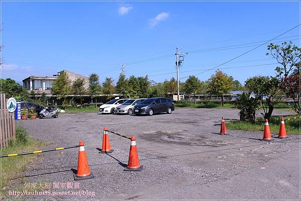 宜蘭花泉休閒農場 03.JPG