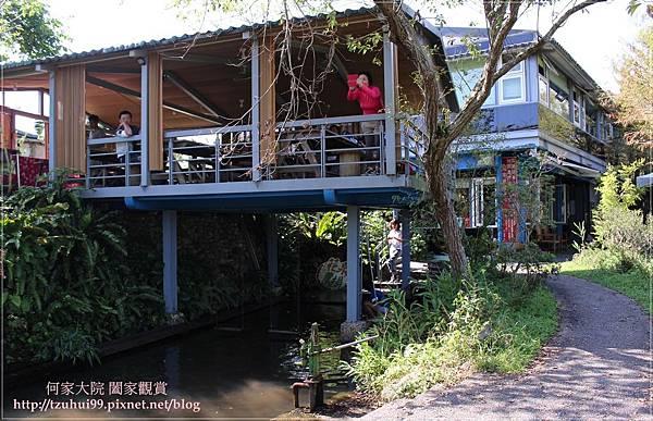 宜蘭花泉休閒農場 08.JPG