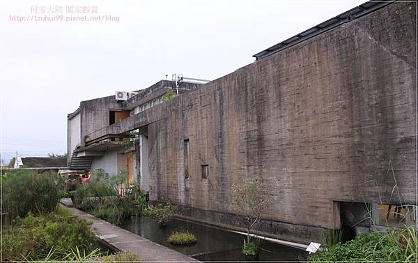 宜蘭勝洋休閒農場 33.JPG