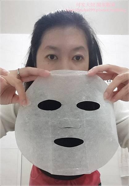 Mask House面膜 17.jpg