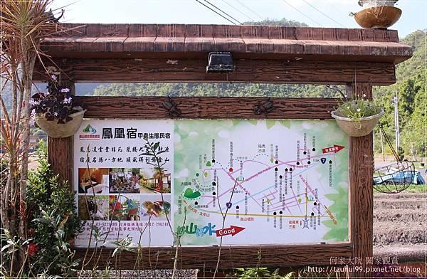 宜蘭鳳凰宿民宿甲蟲生態體驗館 02.JPG