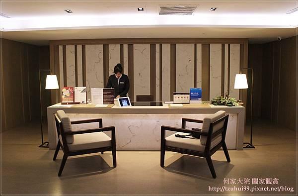 北投麗禧飯店 32.JPG