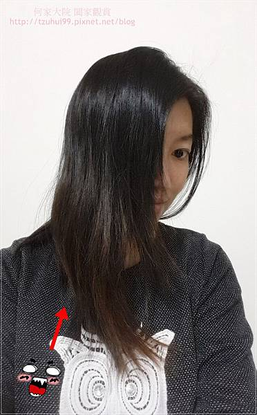 ES BIO 蜂膠髮技工程洗髮精 09.jpg