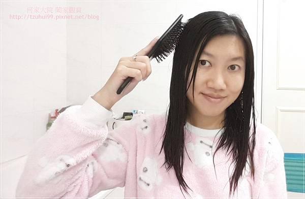 ES BIO 蜂膠髮技工程洗髮精 14.jpg