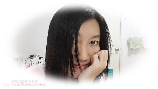 ES BIO 蜂膠髮技工程洗髮精 15.jpg