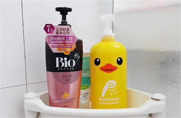 ES BIO 蜂膠髮技工程洗髮精 18.jpg