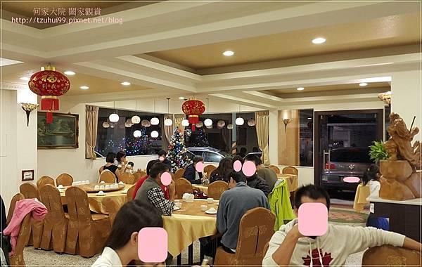 金松門素食餐廳 04.jpg