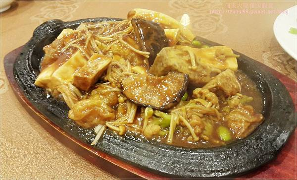 金松門素食餐廳 24.jpg
