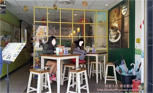 林口早餐麥味登(四維店) 03.jpg