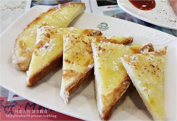 林口早餐麥味登(四維店) 12.jpg
