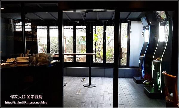 林口癮客小酒館 10