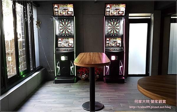 林口癮客小酒館 11