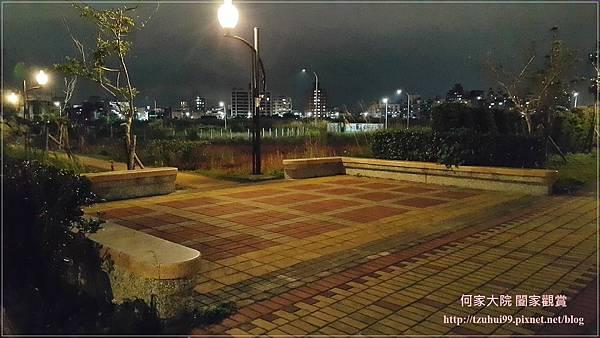 林口東明公園 06.jpg