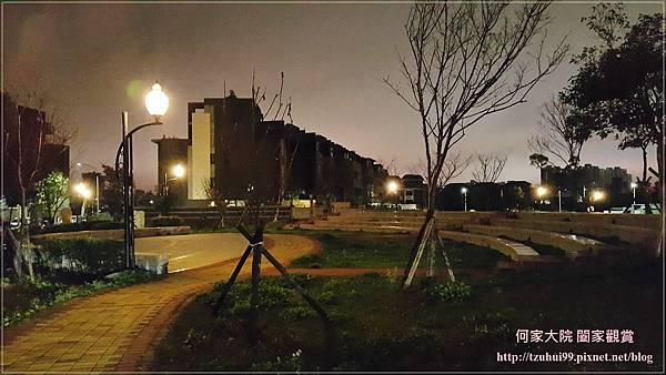 林口東明公園 14.jpg
