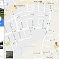 林口東明公園 19
