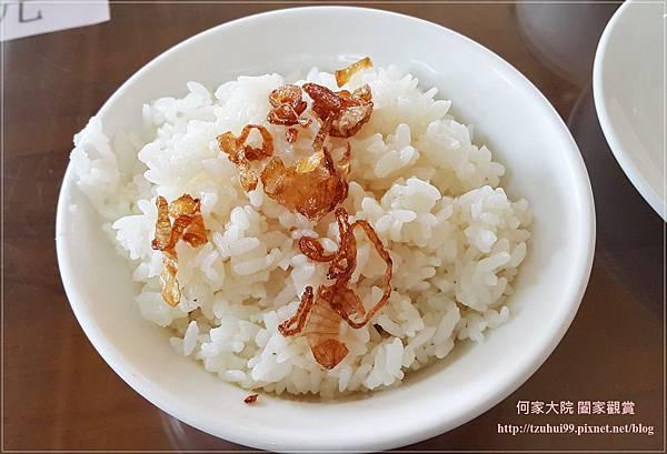 田田鵝肉攤 14.jpg