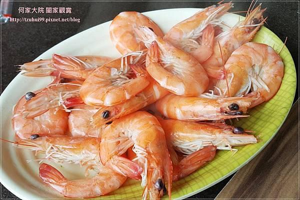 竹圍漁港轉機站 10.jpg