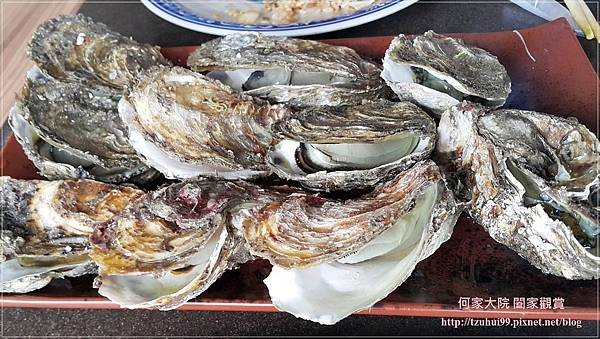 竹圍漁港轉機站 13.jpg
