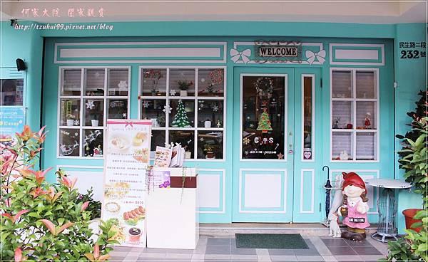 板橋Oyami Cafe 02-1.JPG