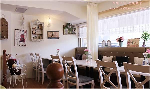 板橋Oyami Cafe 06.JPG