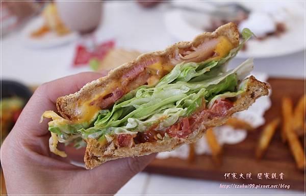 板橋Oyami Cafe 39.JPG