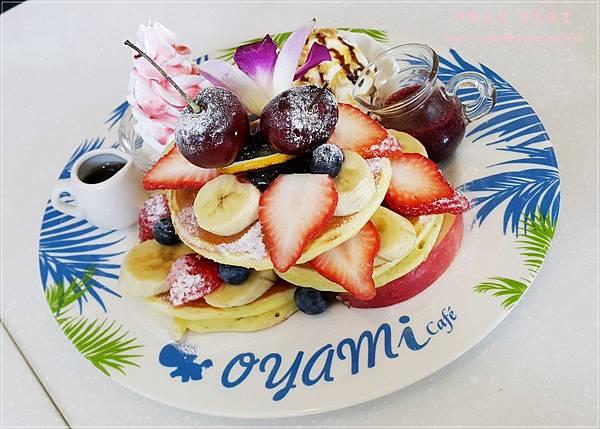 板橋Oyami Cafe 41.jpg