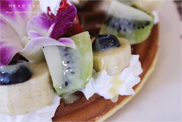 板橋Oyami Cafe 47.JPG